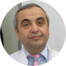 Abedini Alireza,Medic Primar