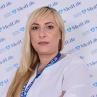 Dume Ioana Alina