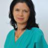Agache (Ganea) Mihaela-Cristina,Medic Primar