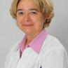 Iacomi Adriana,Medic Primar