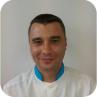 Adam George, Medic Specialist
