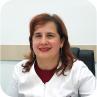 Baroiu Liliana,Medic Primar