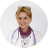 Botezatu Lucia,Medic Primar