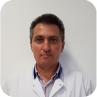 Caimac Danut, Asist. Univ. Doctor