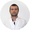 Cojocaru Stefan Aurelian, Pneumologie