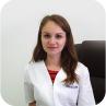 Costin Arbore Larise,Medic Specialist