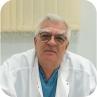 Cristea Virgil Corneliu,Medic Primar