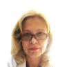 Rosulescu Eugenia, Lector Universitar, Medic Primar