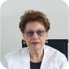 Dragomir Gabriela-Mariana, Medicina generala