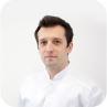 Ferdean Alexandru,Medic Specialist