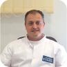Filip Ion,Medic Primar