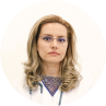 Iancu Diana,Medic Specialist