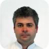 Ionescu Alin Gabriel, Medic Specialist