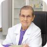 Manoliu Ana Emilia,Medic Primar
