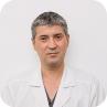 Dr. Marian Radu-Corneliu, Chirurgie Generala