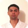 Marinas Marius Cristian, Medic Specialist