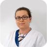 Marinescu Cristina,Medic Specialist