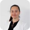 Scarlat Jeanina,Medic Specialist