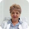 Tuta Maria Daniela, Medic Primar