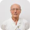 Vintila Horia,Profesor CFM