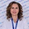 Mladin Elena Cristina