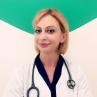 Popara - Voica Anca Maria, Medic Specialist