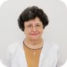 Stanculescu Ruxandra Viorica,Medic Primar, Doctor in Stiinte Medicale