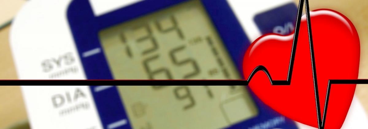scădere în greutate și hipertensiune arterială slăbește cu aikido