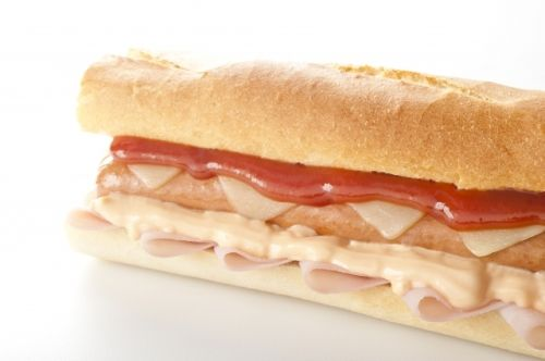 Decesele cauzate de boli cardiovasculare au fost asociate cu o alimentatie nesanatoasa