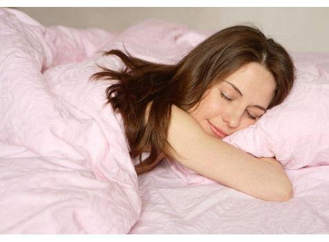 Un somn mai lung de noua ore este periculos pentru sanatate