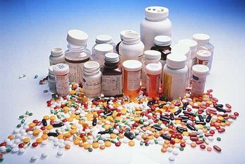 Un medicament antidiabetic comun ar putea fi secretul longevitatii