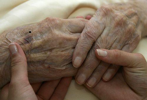 Tulburari de memorie: cum le prevenim, cauze si tratament, Remediu comun pentru vârstnici