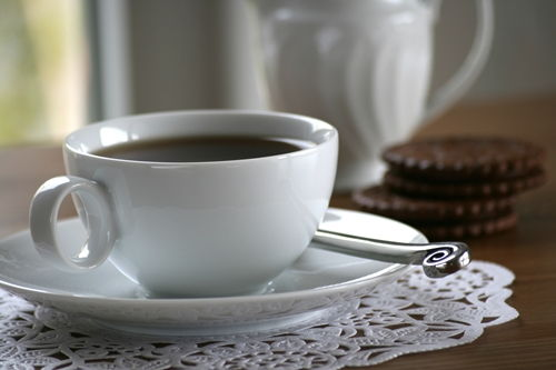 cafea beneficii si contraindicatii