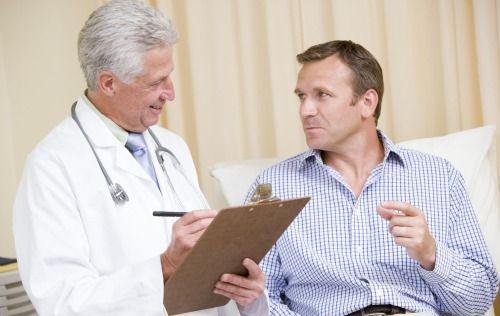 Cost analize boli cu transmitere sexuala