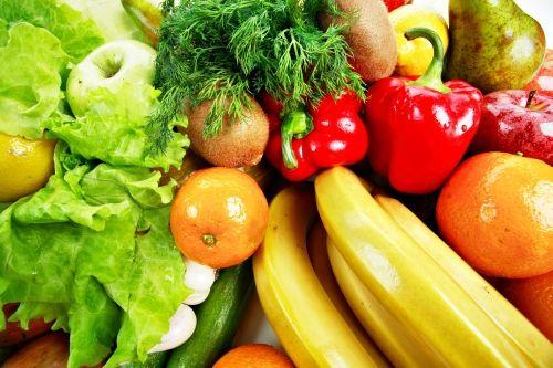 Vitamina C poate distruge celulele canceroase - studiu