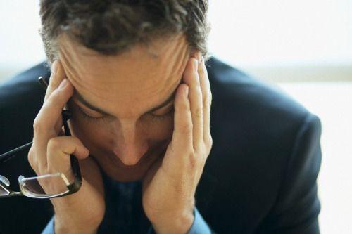 Reduceti stresul pentru a va imbunatati sanatatea cardiaca
