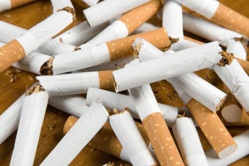 Radioterapia poate fi riscanta pentru fumatori - studiu