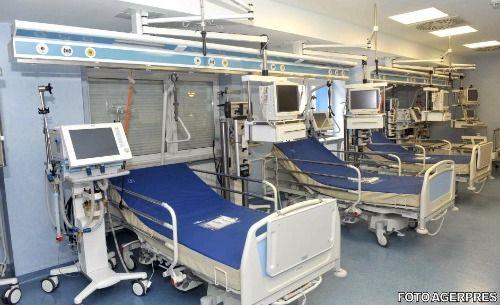Clasamentul spitalelor din Romania a fost finalizat. Vezi care sunt cele  mai bune spitale din. Spitalul ...