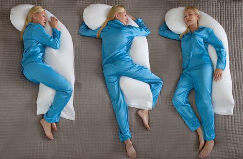 de ce dureri de picioare în timp ce dormi