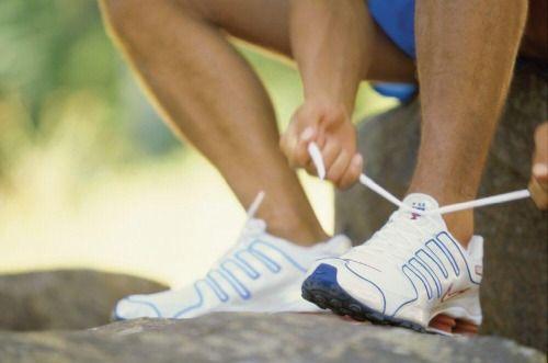 4 mituri despre slabit si sport