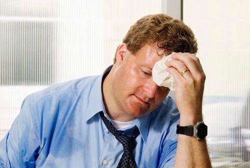 3 solutii eficiente pentru a scapa de mirosul neplacut al corpului