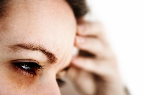 Un singur tip de activitate cerebrala ar putea diagnostica o contuzie - studiu