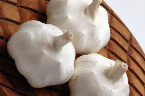 6 prebiotice naturale de inclus in dieta alimentara