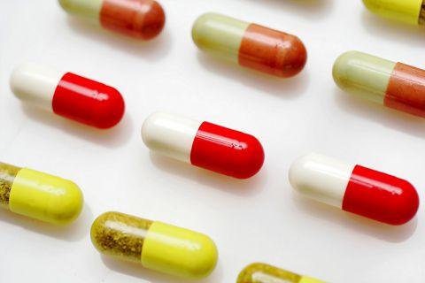 OMS: Lista superbacteriilor mortale rezistente la antibiotice