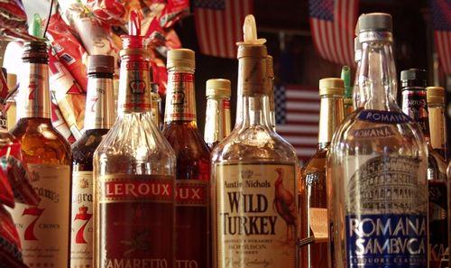 Exercitiile fizice ar incita la consumul de alcool- studiu
