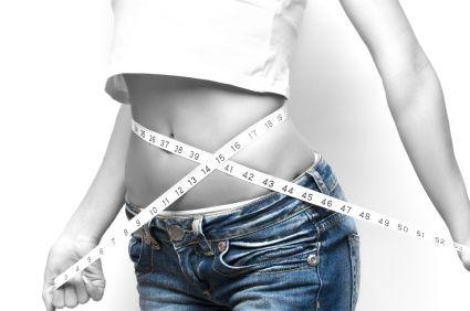 experți în slăbire corporală