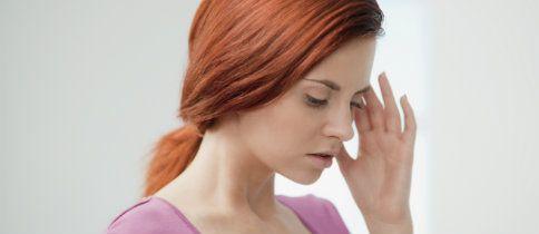 6 cauze posibile ale senzatiei de greata
