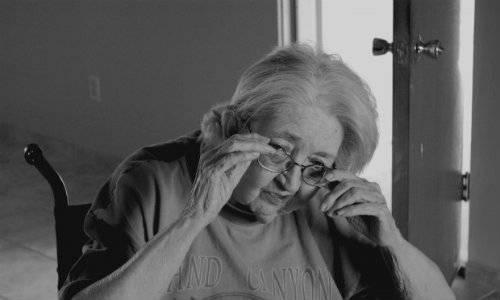 Boala Parkinson isi poate avea originea in intestine, nu in creier