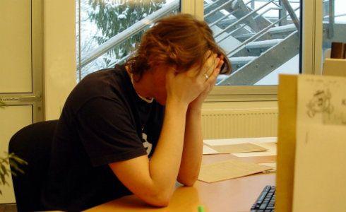 10 obiceiuri sanatoase pentru o viata lipsita de stres