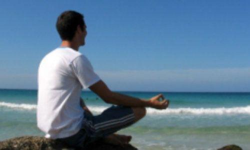 Meditatia si terapia cognitiva sunt recomandate impotriva durerilor de spate